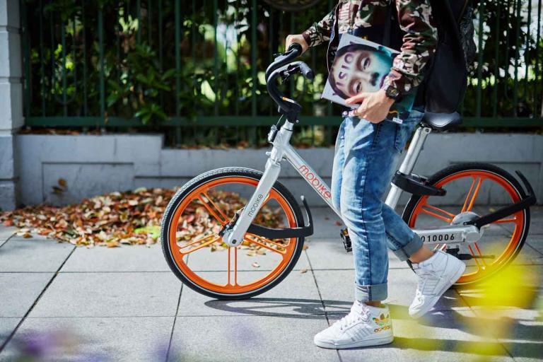 Mobike - image via mobike_com.jpg