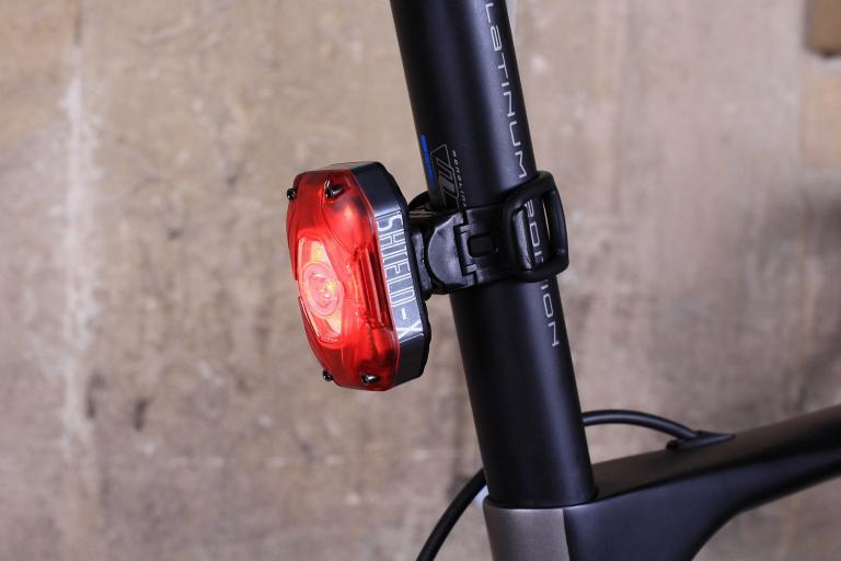 Moon Shield -X Auto Rear Light.jpg