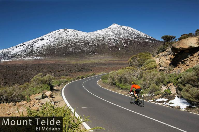 Mount Teide (picture courtesy The Col Collective).jpg