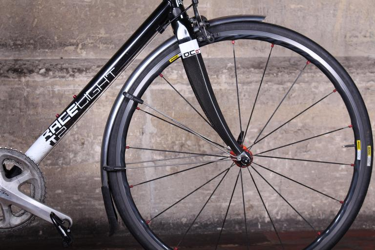 MPart Primoplastic mudguards - front guard.jpg
