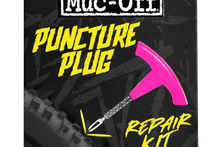 muc-off tubeless kit5
