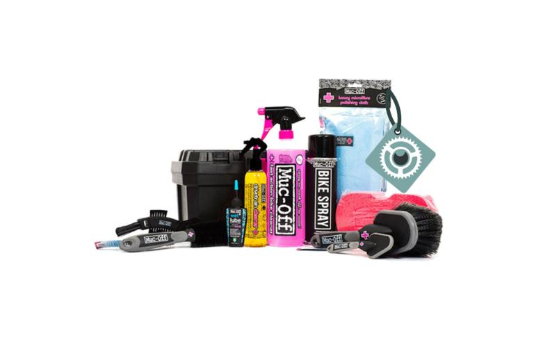 muc-off-ultimate-bicycle-kit.jpg