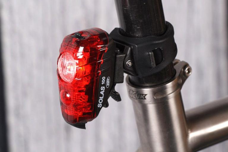 NiteRider Solas 100 rear light.jpg