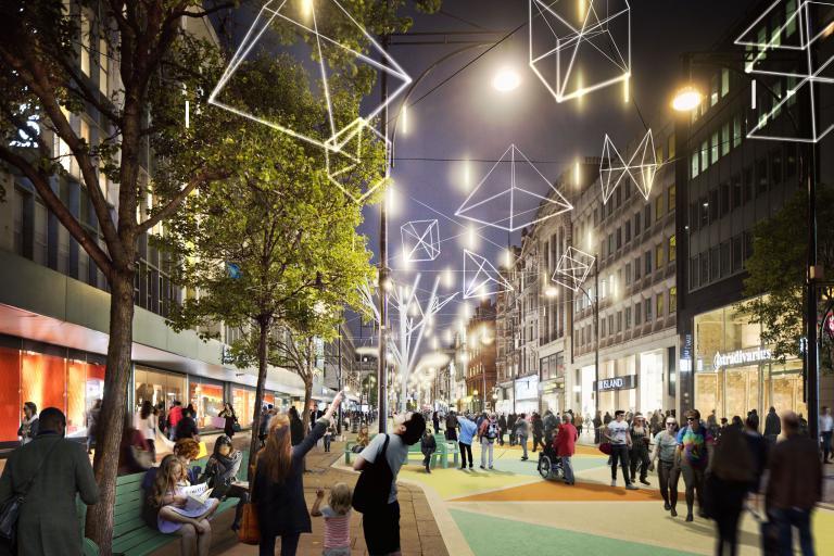 Oxford Street pedestrianisation (via TfL).jpg