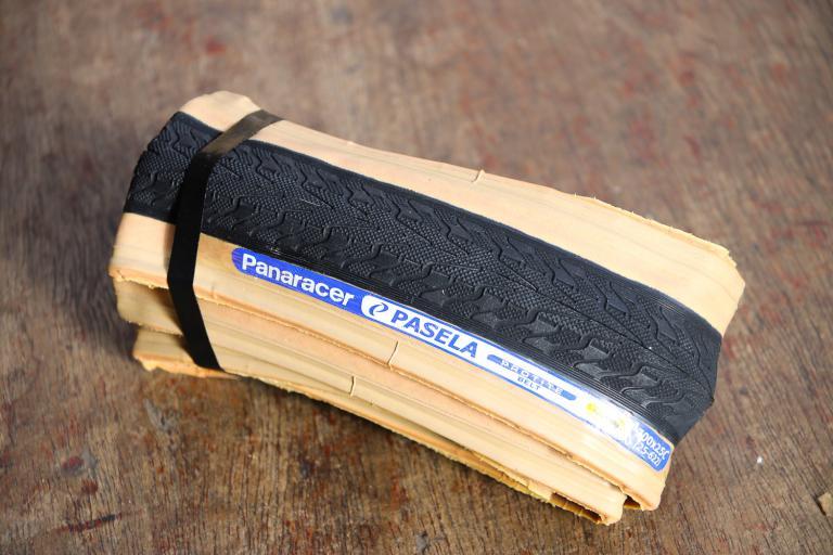 Panaracer Pasela PT Folding Tyre.jpg