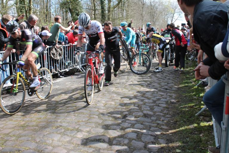 paris-roubaix_2016_commotion_-_1_1.jpg