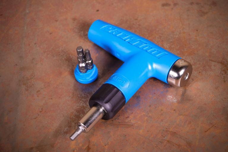 Park Tool ATD-1 Adjustable Torque Driver.jpg