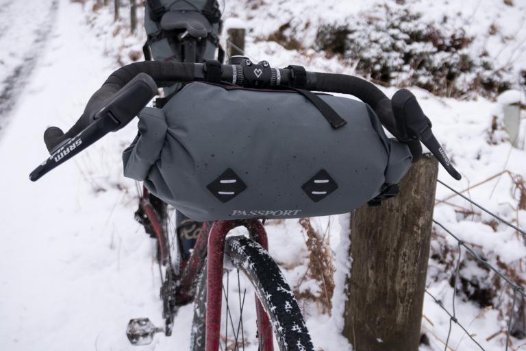 passport_cycles_bikepacking_handlebar_bags-1.jpg