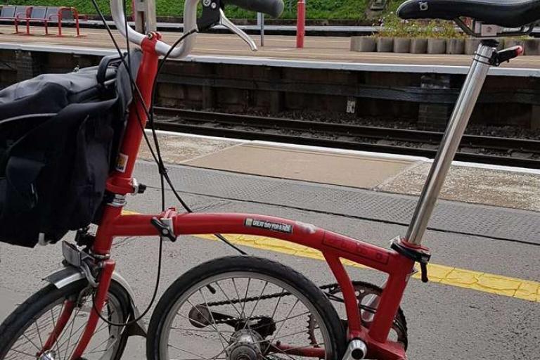 Paul Tuohy's Brompton (Cycling UK).jpg