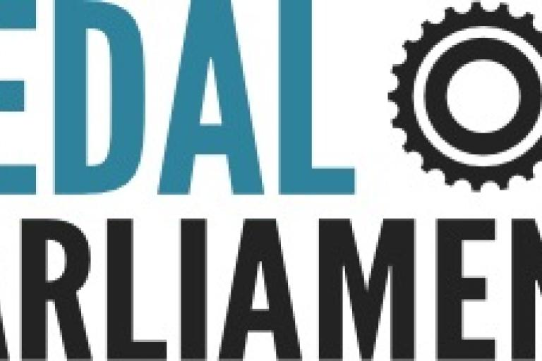 Pedal on Parliament logo.jpg