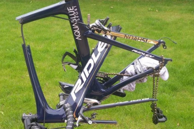 Peter Koning bike (via Twitter).jpg