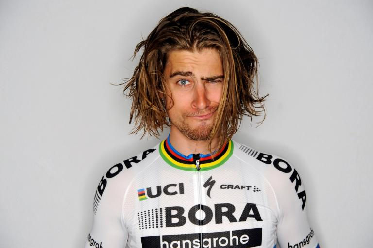 Peter Sagan - picture credit Bora-Hansgrohe - Veloimages.jpg