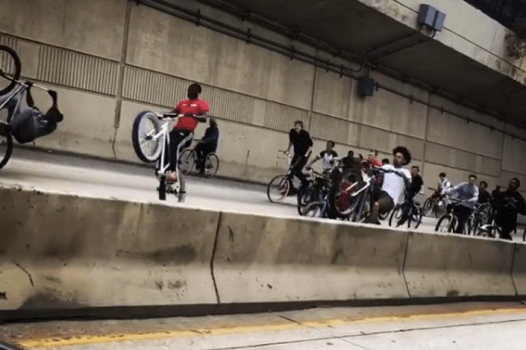 Philadelphia ride out.png