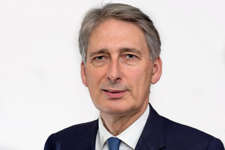 Philip Hammond - image via Wikia Commons.jpg