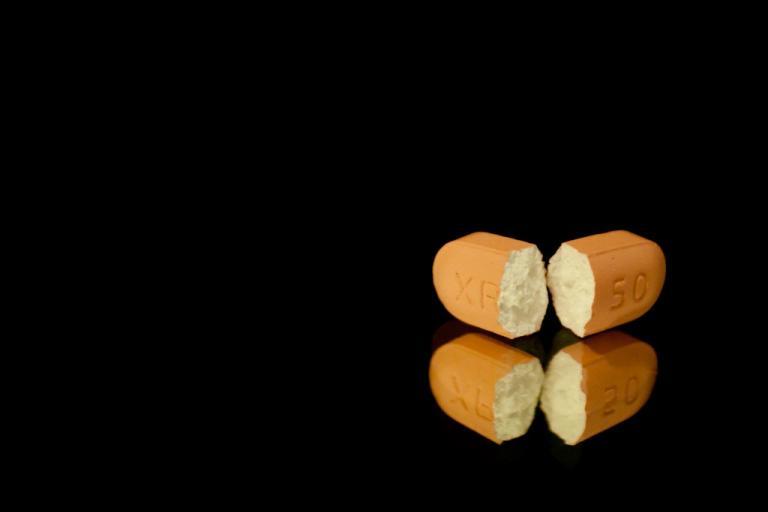 Pill - image via Flickr user Derek Gavey.jpg