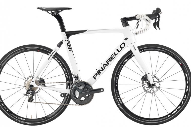 pinarello gravel bikes 1.png