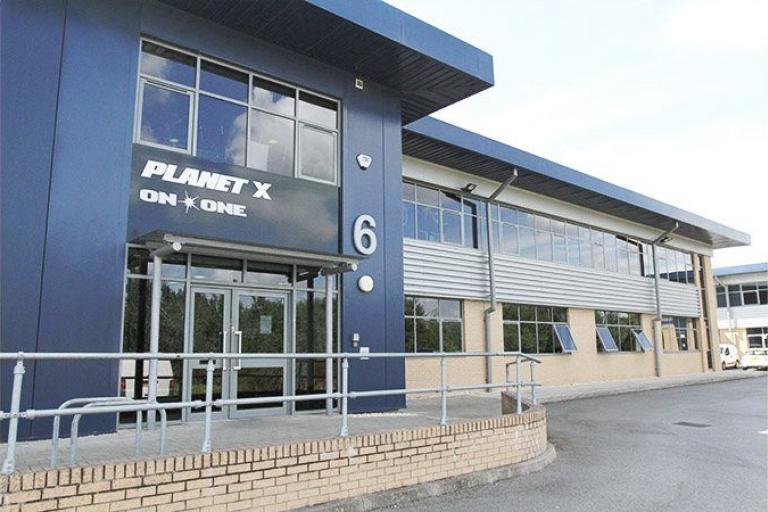 Planet X, Sheffield.jpg