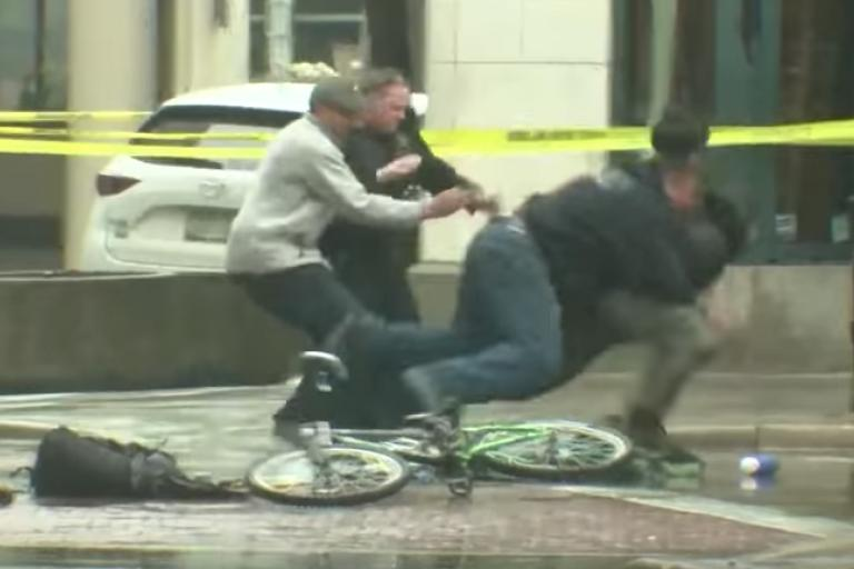 police_tackle.png