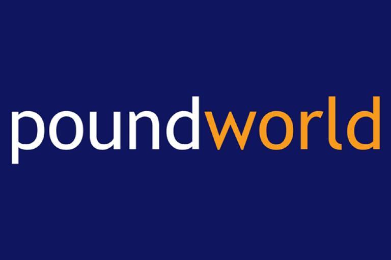 Poundworld logo.png