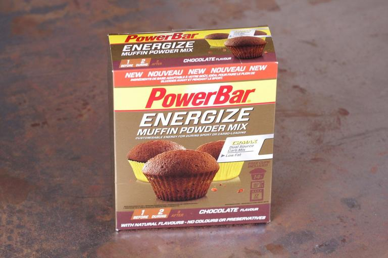 PowerBar Energize Muffin Powder Mix.jpg