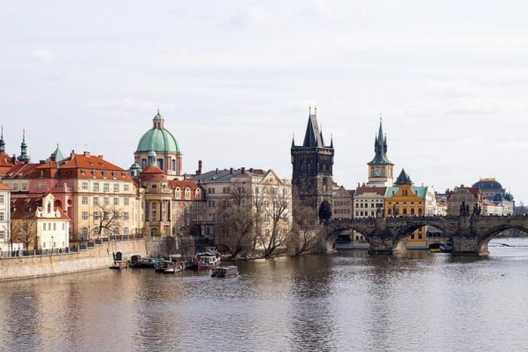 prague_cc_licensed_by_roman_boed_via_flickr.jpg