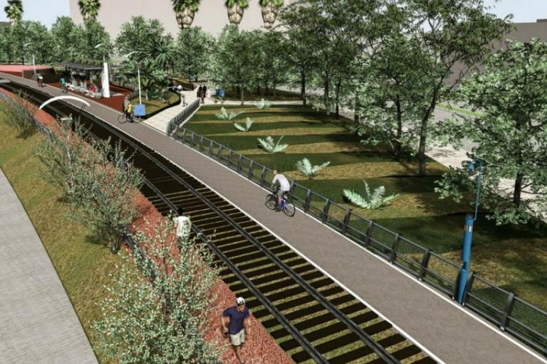 Proposed bike trail in Matamoros, Mexico (Matamoros Planning Commission).jpg