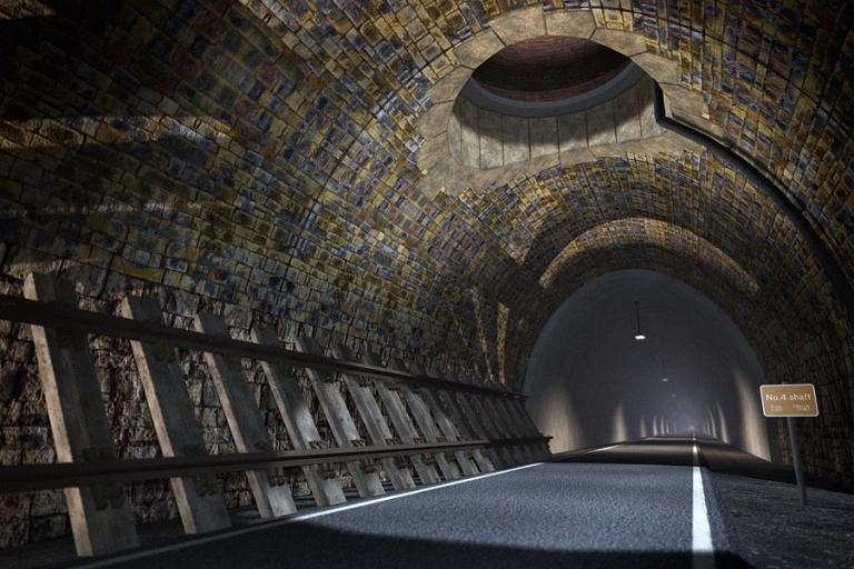 Queensbury Tunnel Visualization (picture credit Four by Three).jpg