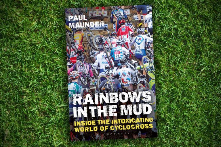 RainbowsInTheMud.jpg