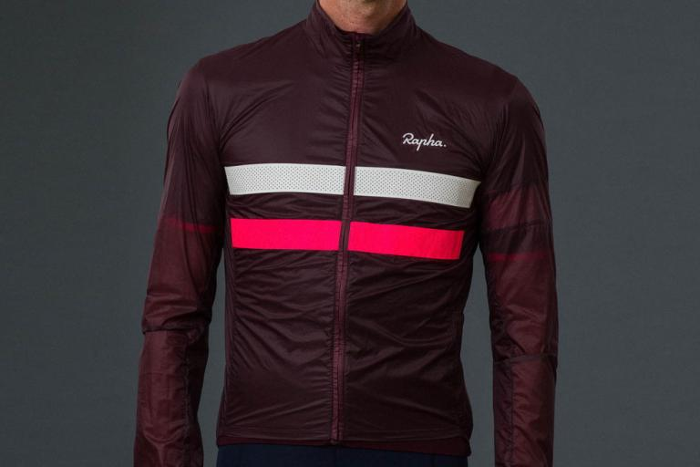 rapha brevet flyweight jacket5.jpeg