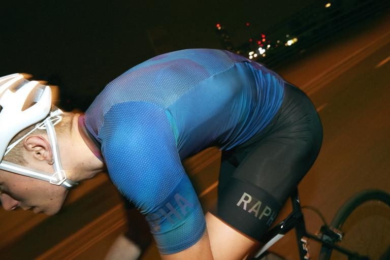 rapha_crit_collection_19.jpeg