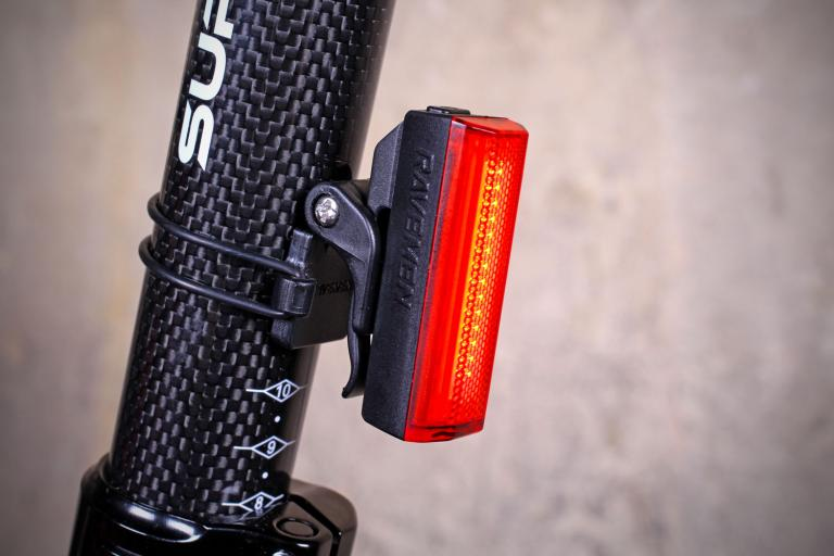 Ravemen TR20 USB Rechargeable Rear Light.jpg