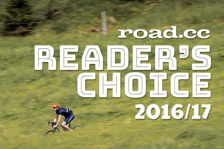 reader-choice-header.jpg