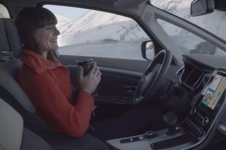 Renault driverless car (image taken from YouTube video).jpg