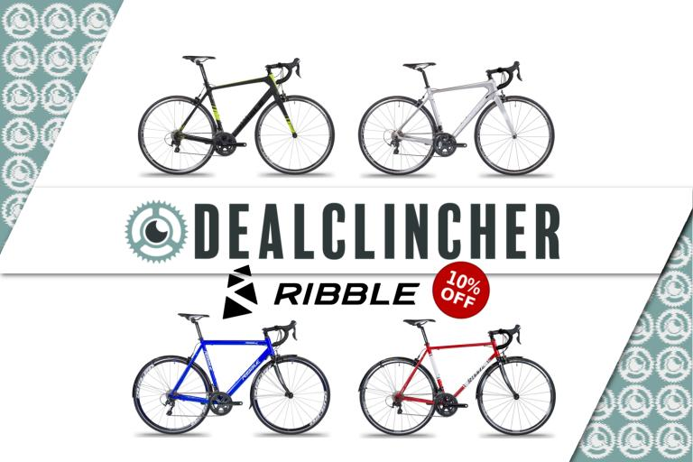 ribble 10 of bike builder.png