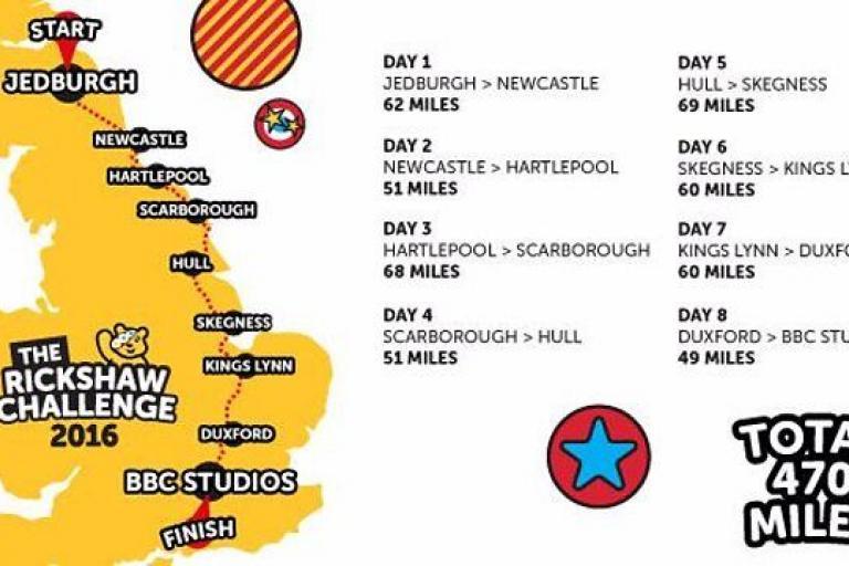 Rickshaw Challenge route (BBC).jpg