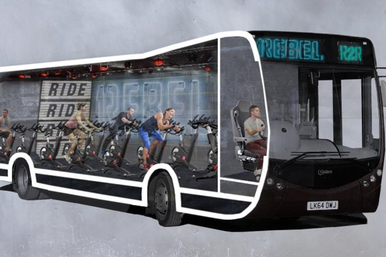Ride 2 Rebel bus concept.png