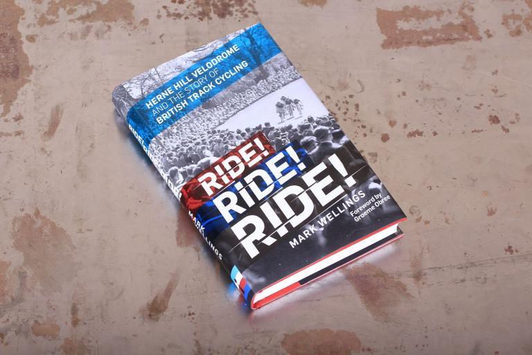 Ride Ride Ride by Mark Wellings.jpg