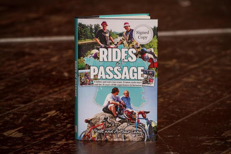 rides_of_passage_by_matt_lamy.jpg