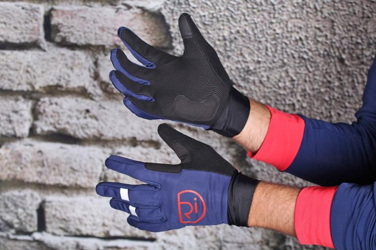 Rivelo Ashurst Softshell Gloves.jpg