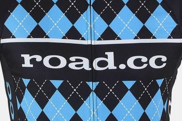 road.cc mens-race-1 crop.jpg