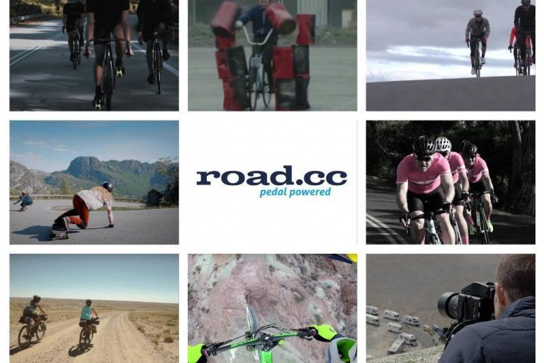 Road.ccVideoCollage18:11:16.jpg