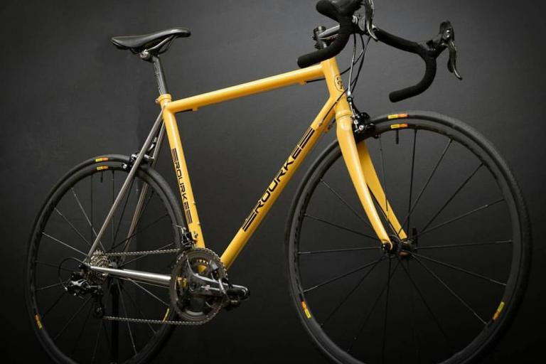 rourke cycles.jpg
