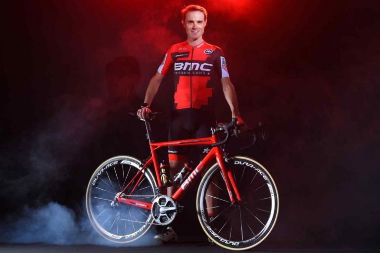 Samuel Sanchez (picture via BMC Racing).jpg
