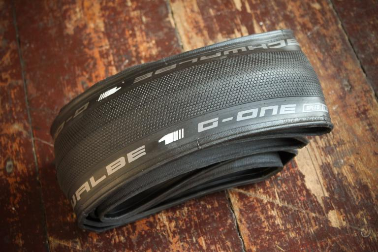 Schwalbe G-One Speed MicroSkin TL-Easy Folding Road Tyre.jpg