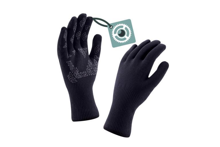 sealskinz gloves 2.jpg