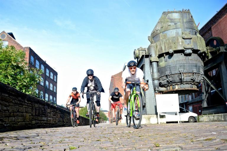 Sheffield Urban Cyclo Cross - image via sheffieldurbancx_co_uk.jpg
