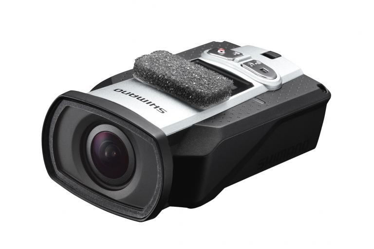 Shimano CM-2000 camera - 1 (2).jpg