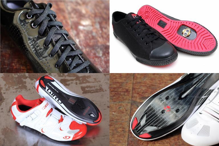shoes 2.jpg