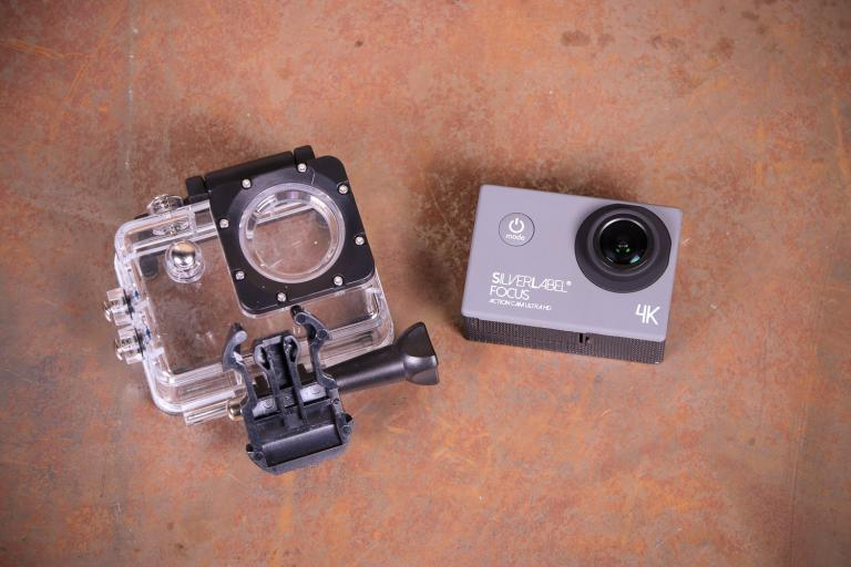 Silver Label Focus Action Cam 4k - waterproof case.jpg
