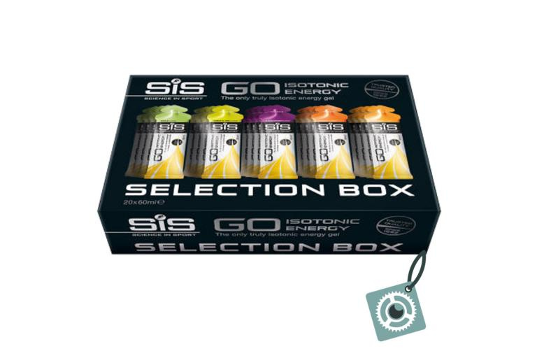 sis-go-selection-box_2.jpg